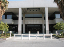 indio courthouse Probate Courts